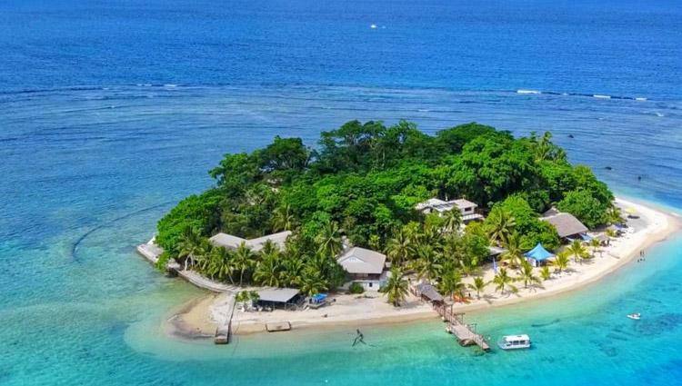 <b>这几类人不移民瓦努阿图,就真的亏大了</b>